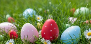 stratford_easter_egg_hunt