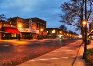 stratford_downtown_kearney