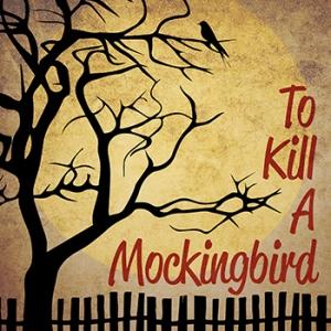 stratford_to_kill_a_mokingbird