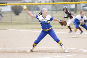 stratford_unk_softball_2