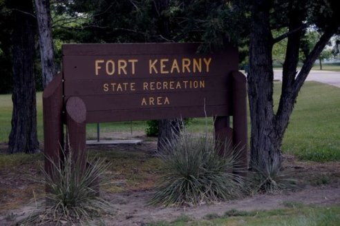 fort-kearney-state-recreation