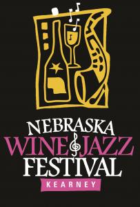 stratford_wine_jazz_festival
