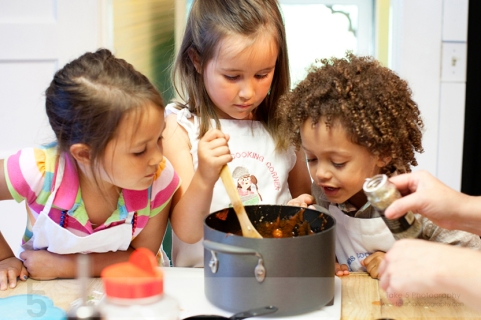 kids-cooking-6