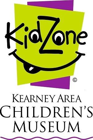 Kearney-Area-Childrens-Museum-Logo