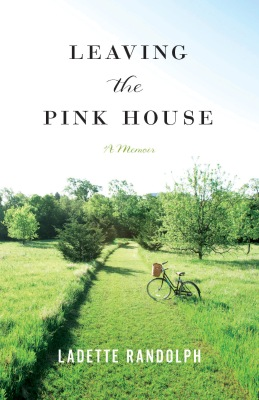 leaving-the-pink-house