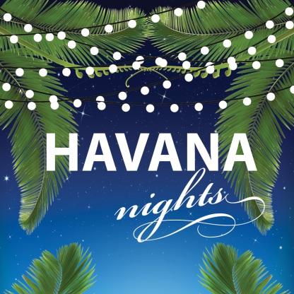havana-night