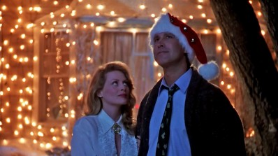 national-lampoons-christmas-vacation-christmas-movies-32844508-1920-1080