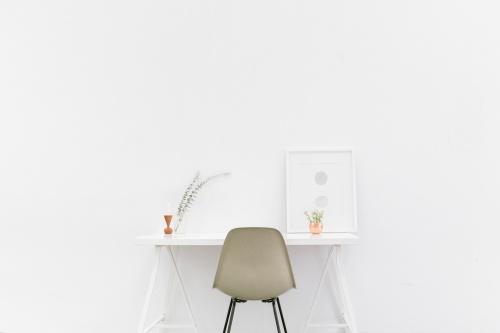 minimalism2.jpg